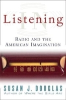 Listening in: Radio and American Imagination артикул 1402a.